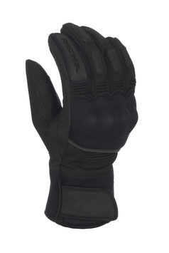 Richa Sub Zero Gloves