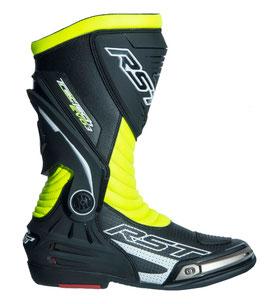 RST Tractech EVO 3 Sport CE Boot