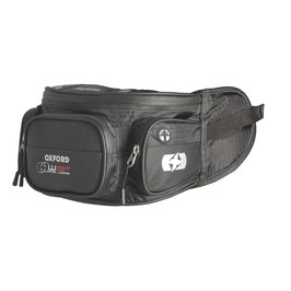 Oxford XW3R WAIST BAG OL866