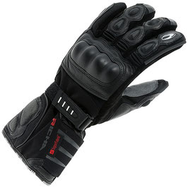 Richa Artic Waterproof Gloves