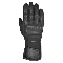 Oxford Calgary 1.0 Glove Stealth Black