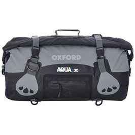 Oxford T-30 Roll Bag