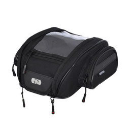 Oxford F1 Mini Bag OL440