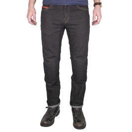 Merlin Blake Stretch Jeans