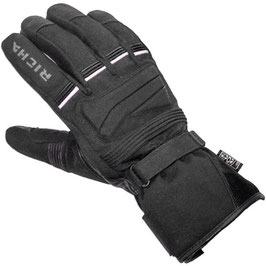 Richa Peak Gloves