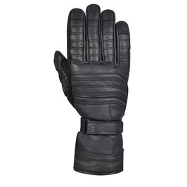 Oxford Northolt Glove Stealth Black