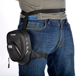 Oxford L1R Leg Bag OL239