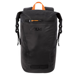 Oxford Aqua Evo 22L Backpack Black OL686