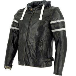 Richa Toulon Leather Jacket