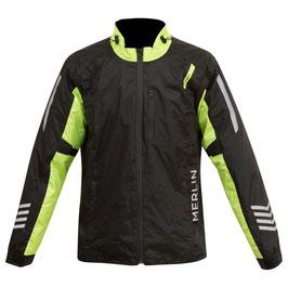 Merlin Rain Jacket