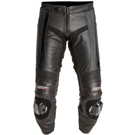 RST Blade Leather Jeans