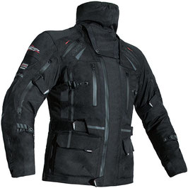 RST Pro Series Paragon V CE Ladies Jacket