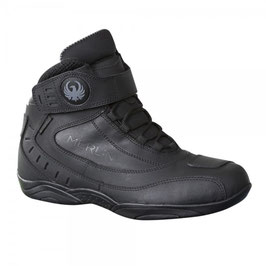 Merlin Street Waterproof Mens Boots
