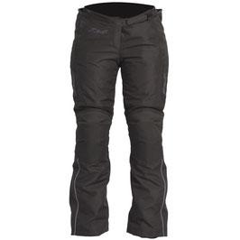 RST Diva 2 Textile Jeans