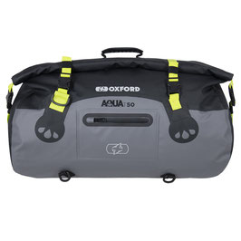 Oxford T-50 Roll Bag