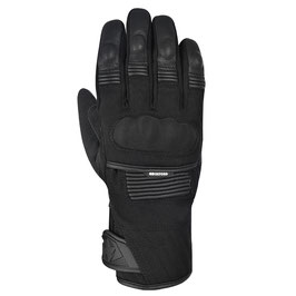 Oxford Toronto 1.0 Glove Stealth Black