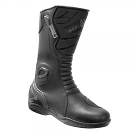 Merlin Sprint Waterproof Boots