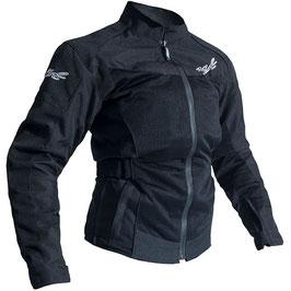 RST Gemma 11 CE Ladies Jacket Black