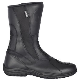 Oxford Tracker Boot