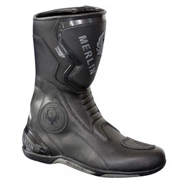 Merlin Aragon Waterproof Boots