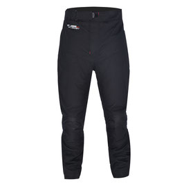 Oxford Subway 3.0 Textile Trousers