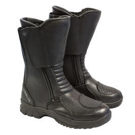 Merlin Titan Outlast Boot