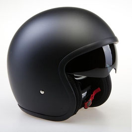 Viper RSV-06 O/Face + I/Visor