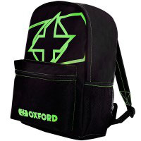 Oxford X-Rider Back Pack