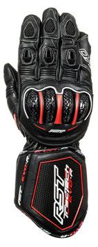 RST T/T Evo CE R Glove