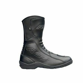 RST Tundra Waterproof CE Boots