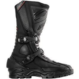 RST Adventure 2 Boots