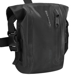 Oxford Aqua L1 Leg Bag OL758