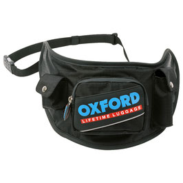 Oxford Holster Helmet Accessory Belt OL395
