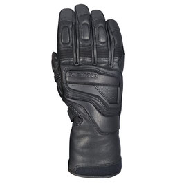 Oxford Vancouver 1.0 Glove Stealth Black