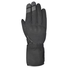 Oxford Ottawa 1.0 Glove Stealth Black