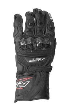 RST Delta 3 Gloves