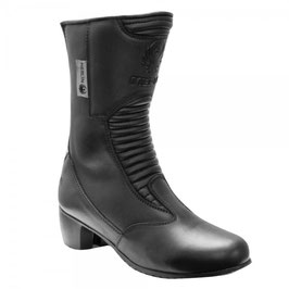 Merlin Tilly Waterproof Ladies Boots