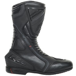RST Paragon-2 Waterproof CE Boots