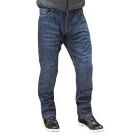 Merlin Lenox Huntsman Jeans