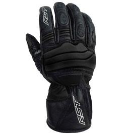 RST Jet CE Gloves