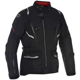 Oxford Montreal 3.0 Textile Jacket