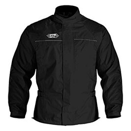 Oxford Rainseal Jacket