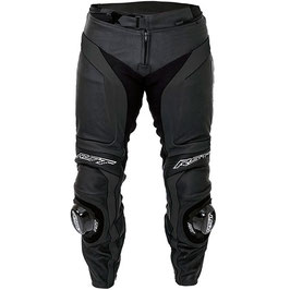 RST Blade 2 Leather Jeans