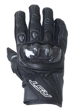 RST Stunt 3 Ladies Gloves