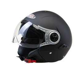 Viper RSV-18 O/Face + Visor + I/Visor