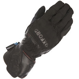 Oxford Navigator Gloves