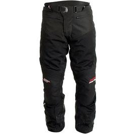 RST Pro Ventilator 5 Jeans