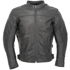 Richa Cafe Leather Jacket