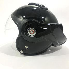 RS202 Reverse Flip Helmet