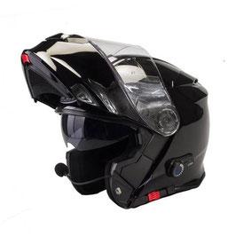Viper RSV-171 Flip Front Bluetooth Helmet